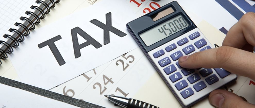 tax practitioners in randburg